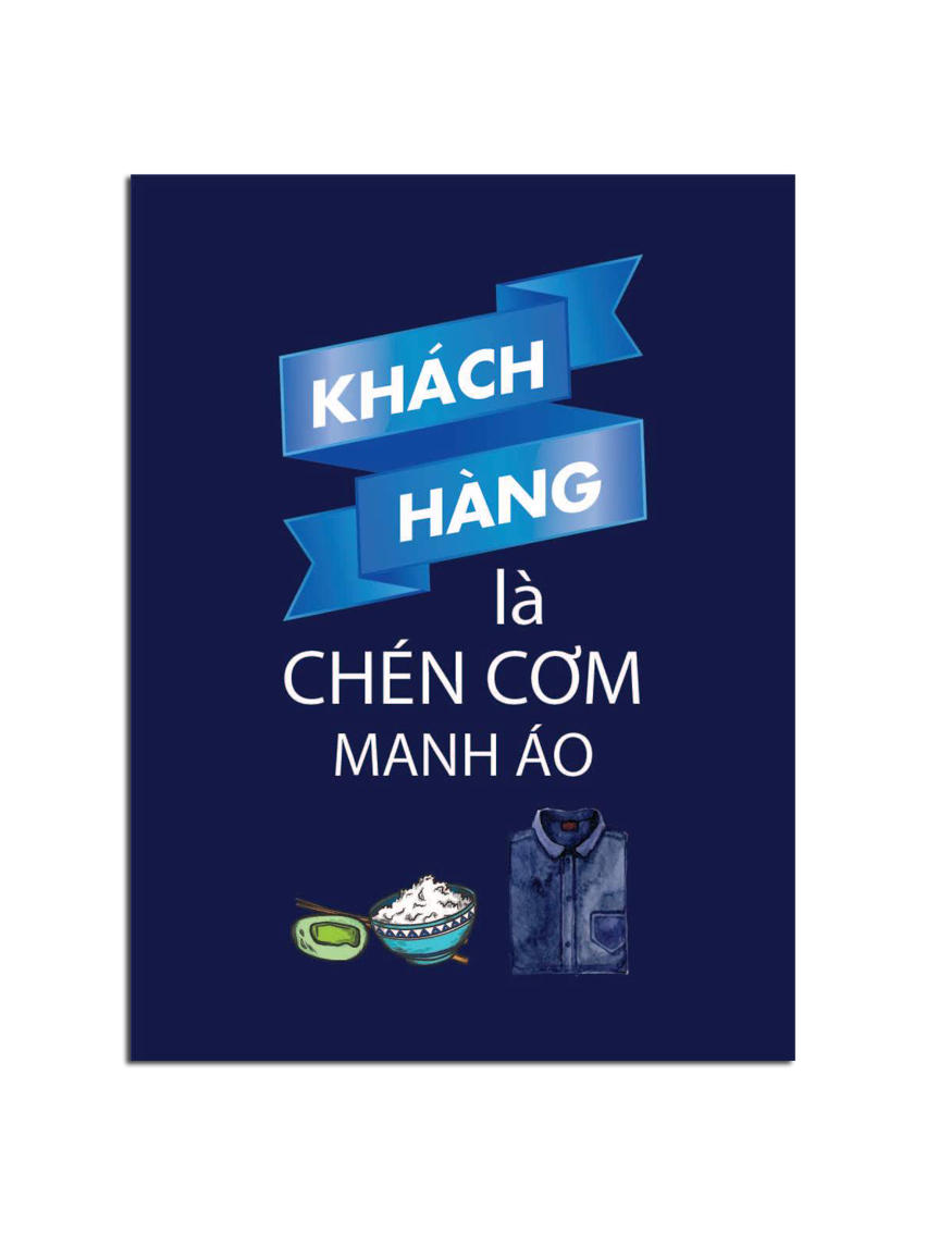 Tranh Treo Tường Văn Phòng48
