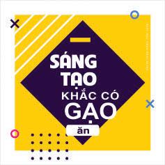 Tranh Treo Tường Văn Phòng59