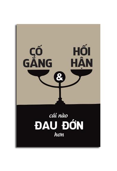 Tranh Treo Tường Văn Phòng73